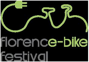 FLORENCE-BIKE FESTIVAL